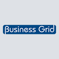 Business Grid